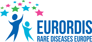 Euromed at Eurordis - 21st February 2018