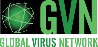 global virus network 2017 petrone group