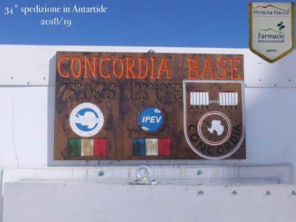 Antartide-Petrone-Group-Farmacie-Internazionali ita