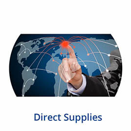 Direct-Supplies-petrone espana
