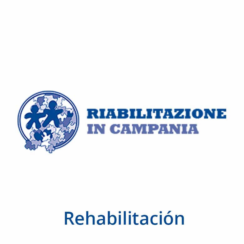 Rehabilitación petrone group
