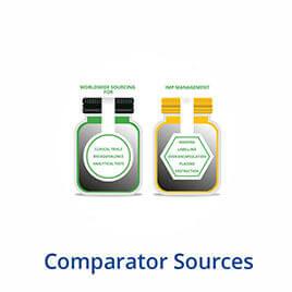 comparator-sources-petrone-euromed italia