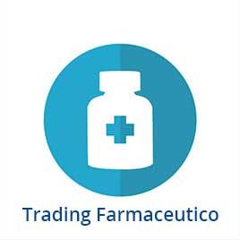 petrone-trading-farmaceutico prodotti