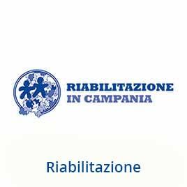 servizi di riabilitazione campania - petrone group