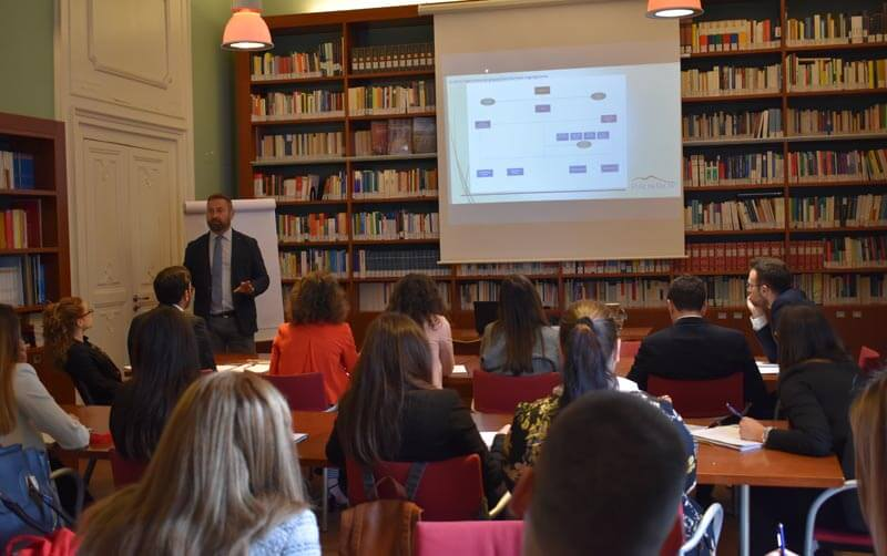 Petrone Group IPE Direzione Risorse Umane & Digital Trasformation all'IPE Business School export