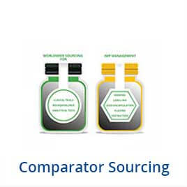 petrone-comparator sourcing