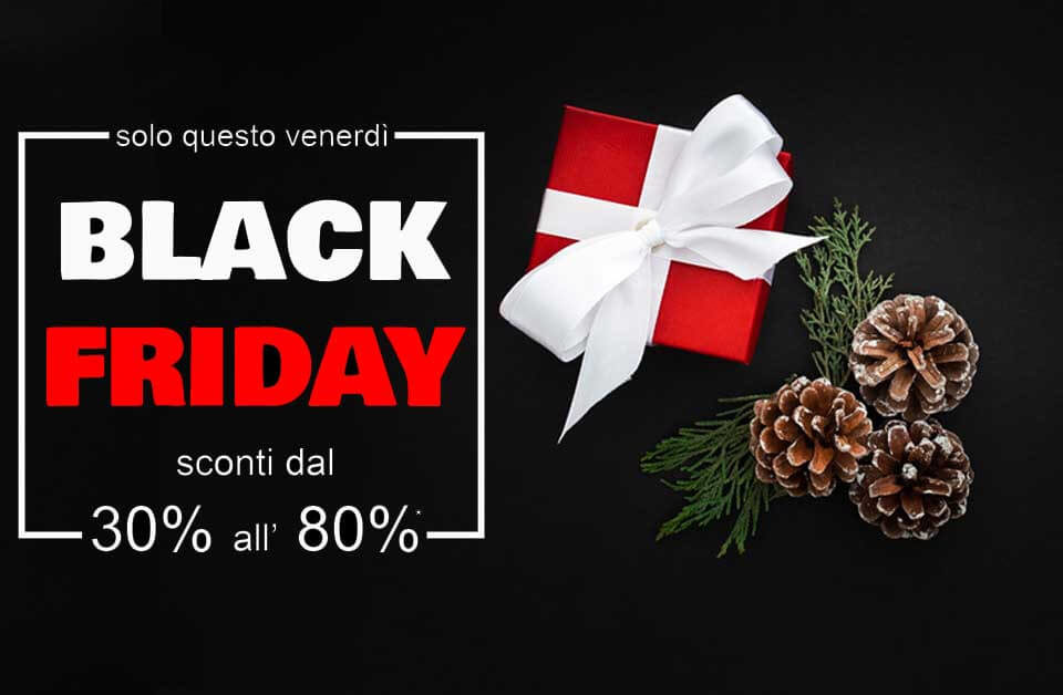 black-friday-farmacie-internazionali-napoli-1