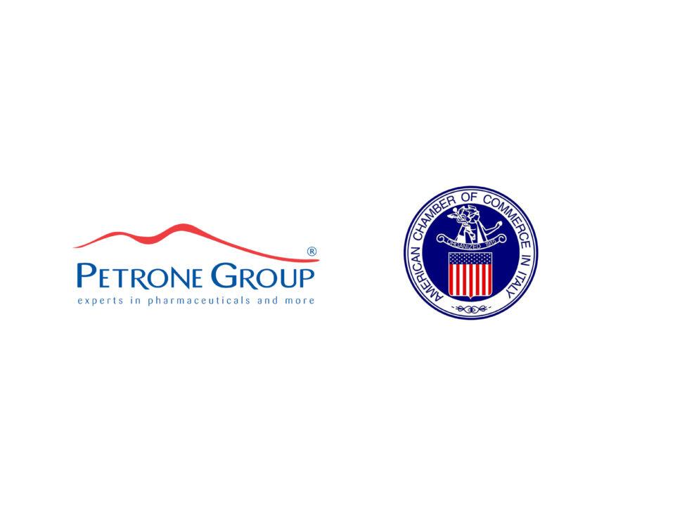 Petrone Group dona ad AmCham Italy dispositivi di protezione individuale che ne permettono la riapertura in tutta sicurezza della sede in Via Cantù a Milano
