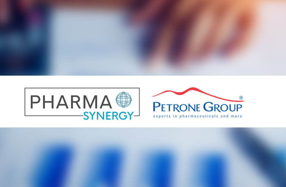 pharma synergy petrone group