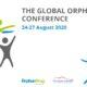 THE GLOBAL ORPHAN DRUG World Orphan Drug Congress USA Petrone Group