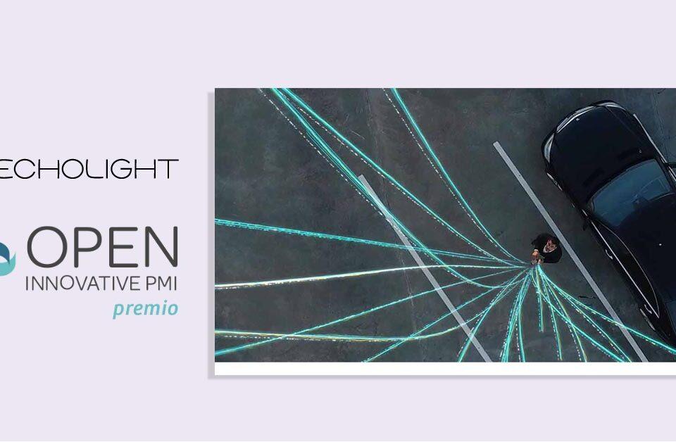 4edizione_open_innovative_pmi_2020 echolight petrone group