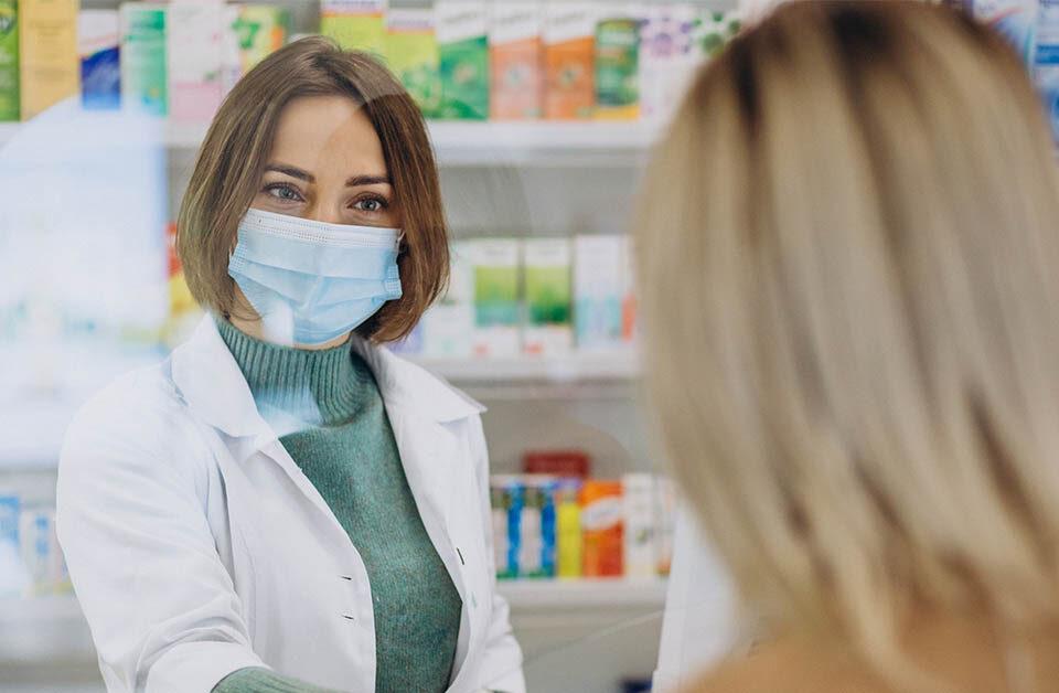 L'evoluzione del mondo farmaceutico in Italia. La farmacia, da dispensatrice di prodotti a point-of-care sul territorio