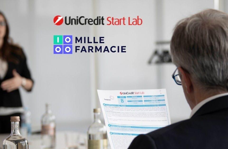 1000farmacie napoli unicredit star lab