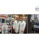 farmacie internazionali vaccinazioni covid 19