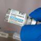Farmacie Internazionali - Vaccinazioni covid 19 johnson napoli