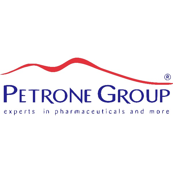 Petrone Group